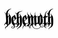 Behemoth - promoted with Haulix